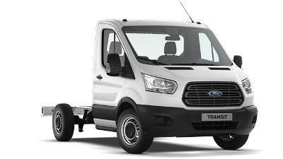 Noleggio furgoni furgoni van furgoni cassonati e doppia for Noleggio cabina breckenridge